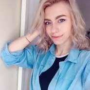 victorine533597's profile photo