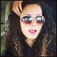 santiago2252's profile photo