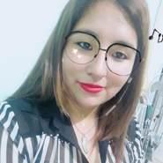 illaness's profile photo