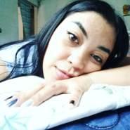 olgah54's profile photo
