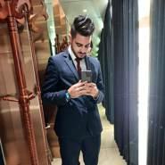 mohamedn340060's profile photo