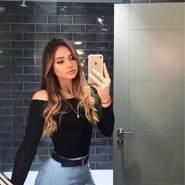 lala7298's profile photo