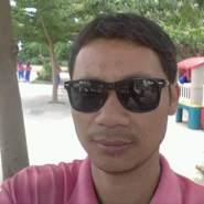 useregb047's profile photo