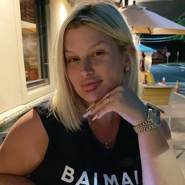 elizabeth0032's profile photo