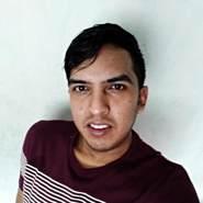 28Lobo's profile photo
