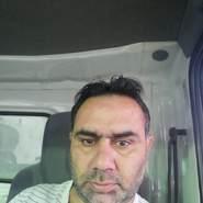 yousif919486's profile photo