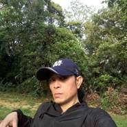 userkjwa075's profile photo