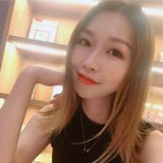 licea50's profile photo