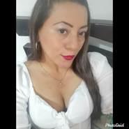 linar193798's profile photo