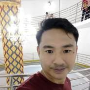 useroqz76104's profile photo
