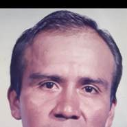 carlos129081's profile photo