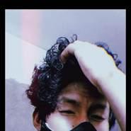 enrique792258's profile photo
