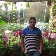 murad863426's profile photo