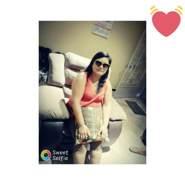 milagrost394961's profile photo