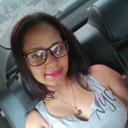 esmeraldat478973's profile photo
