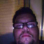 jeremiahs422469's profile photo