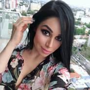 sandrarebecca43430's profile photo