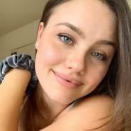jabip47's profile photo