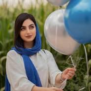 pardisj's profile photo