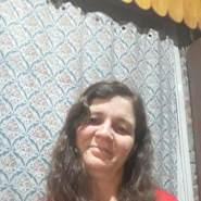 calixtog710904's profile photo