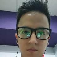 abnerdelacruzon7's profile photo