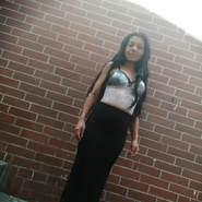 mariane874257's profile photo