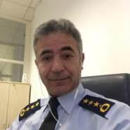 rolandop572697's profile photo
