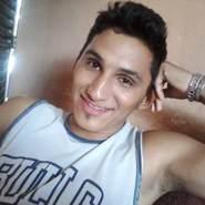 clebersonl999328's profile photo