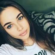 rusa627's profile photo