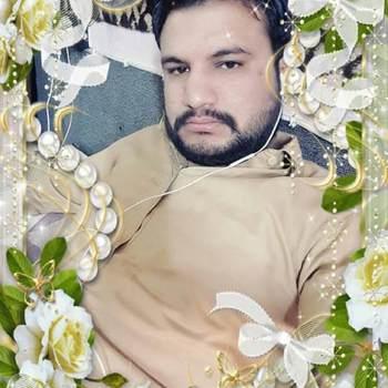 ranaw66_Ar Riyad_Single_Männlich