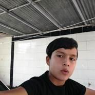 sdhsng's profile photo