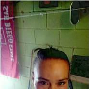 erika16479's profile photo