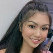 chloe996406's profile photo