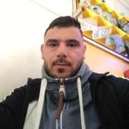 hadjiy917773's profile photo