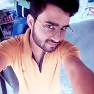 manishk333270's profile photo