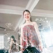 thailaia's profile photo