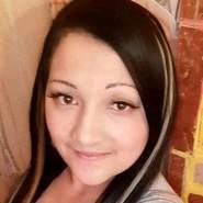 evikee322837's profile photo
