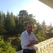 alawy231285's profile photo