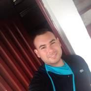 yermeinc's profile photo