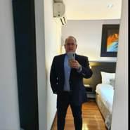 neptalim875314's profile photo