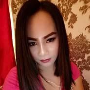 lmy1859's profile photo