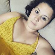 daniell18oo's profile photo
