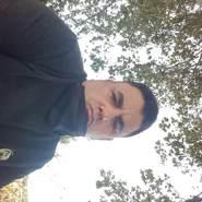 sergiob371660's profile photo