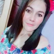 baudelia596587's profile photo