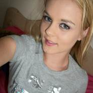ellena311139's profile photo