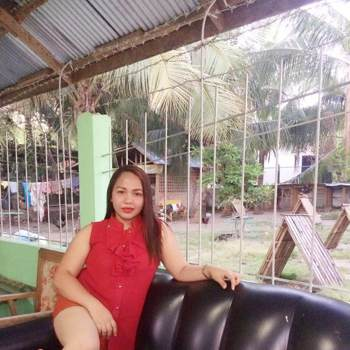 barbieg409519_South Cotabato_أعزب_إناثا