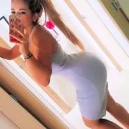 angelinam435536's profile photo