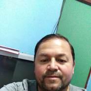cristianmartine79's profile photo