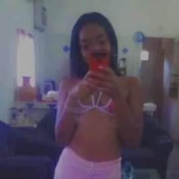 ambard647703_Vargas_Single_Female