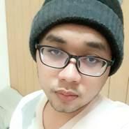 userdtqb104's profile photo